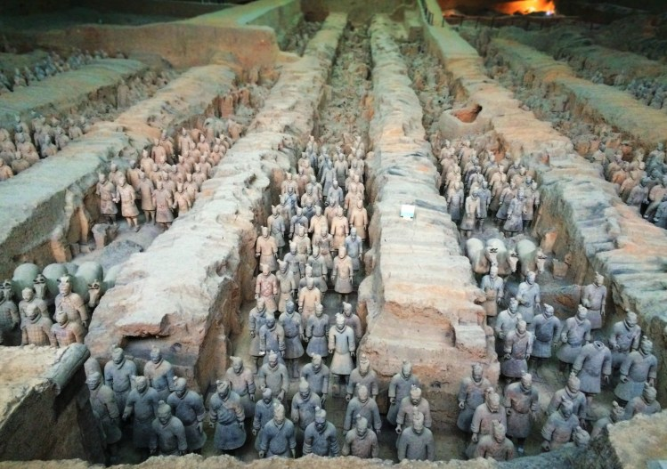 pit-1-at-terracotta-warriors-xian-china-3
