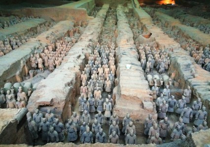 pit-1-at-terracotta-warriors-xian-china-3
