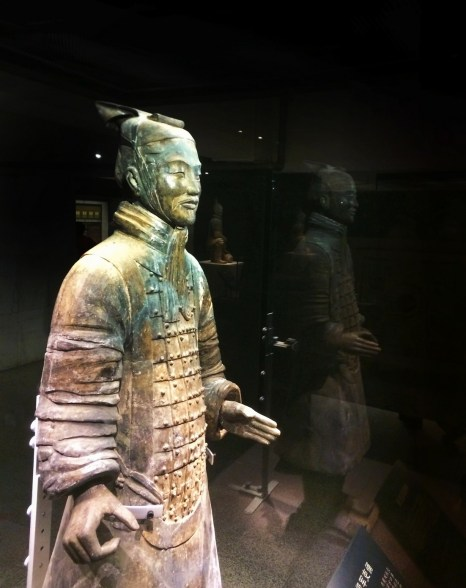restored-soldier-at-pit-2-at-terracotta-warriors-xian-china-3