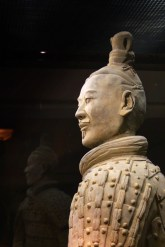 restored-soldier-at-pit-3-at-terracotta-warriors-xian-china-1
