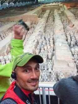 rob-taylor-pit-1-at-terracotta-warriors-xian-china-1