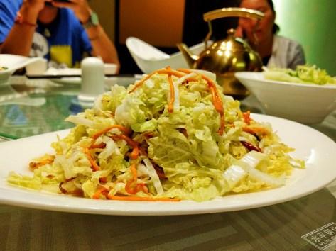 sichuan-peppercorn-salad-vegetarian-restaurant-1