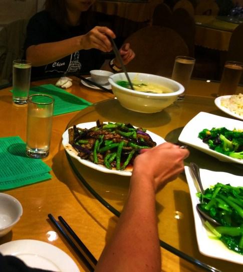 spicy-garlic-chinese-eggplant-1