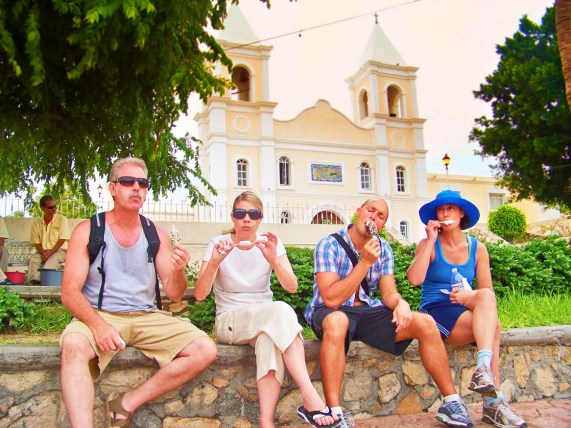 taylor-family-at-mission-san-jose-del-cabo-1