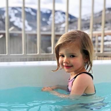 Rich SkiLikeADad Avon Sheraton Mountain Vista Vail Colorado 2018 1