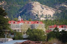 Estes Park With Kids Planning Perfect Rocky Mountain
