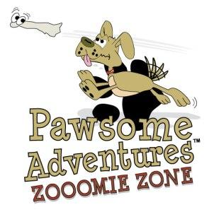 Pawsome-Adventure-ZoomieZoneFINAL