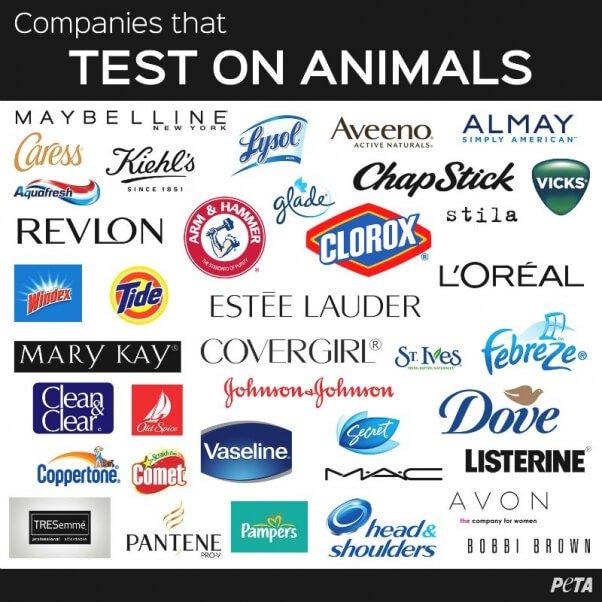Companies-That-Do-Test-On-Animals-PETA-new-602x602.jpg