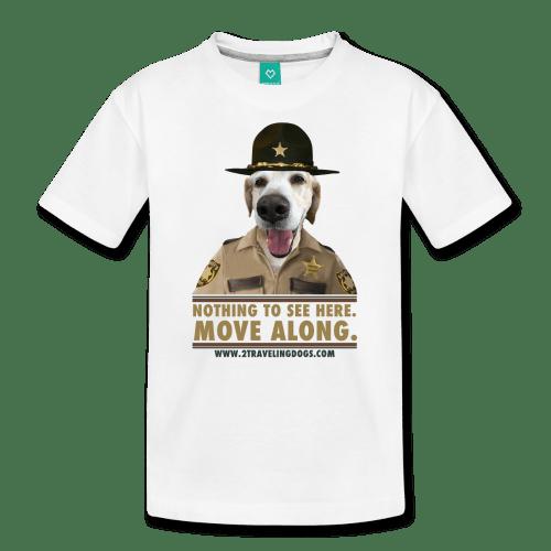 kids-t-shirt-kids-premium-t-shirt-2