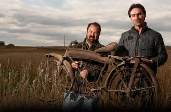 american-pickers