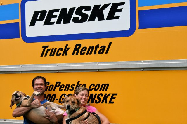 penske-truck-rental-johnsons-move-truck.jpg