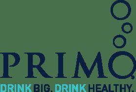 PRIMO Logo Tagline Lockup_color
