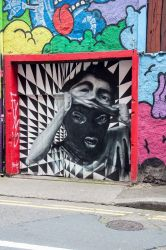 Cork Street Art