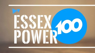 Essex Power 100