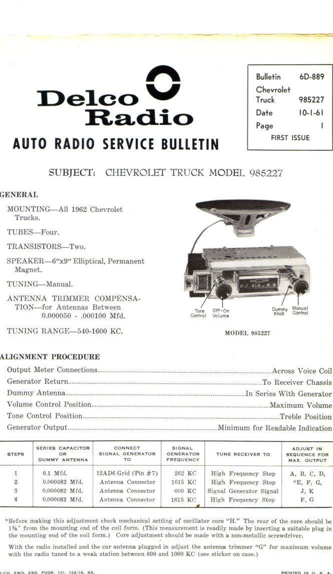 2005 chevy trailblazer radio wiring diagram wiring diagrams chevrolet blazer 2001 chevy radio wiring image