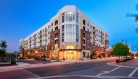 West Village   Luxury Pet-Friendly Apartments in Raleigh ...