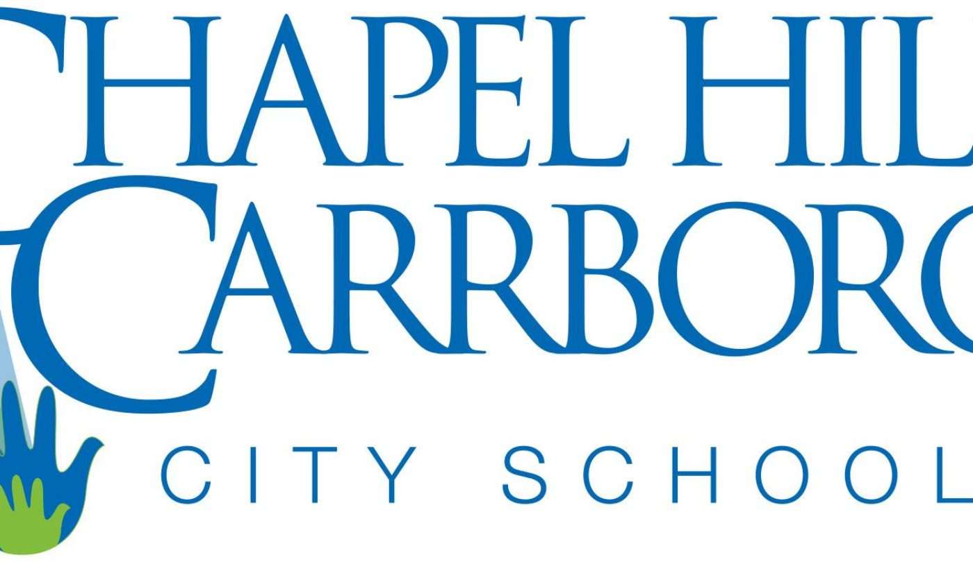 Chapel Hill Apartments In Carrboro City School District