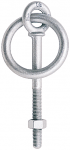 Eye Bolt Products- The Crosby Group