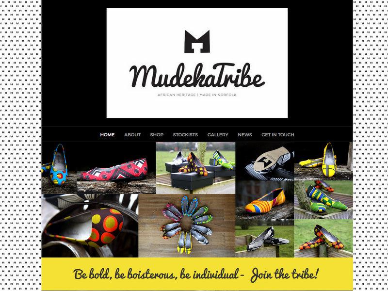 2up Creative websites (1)