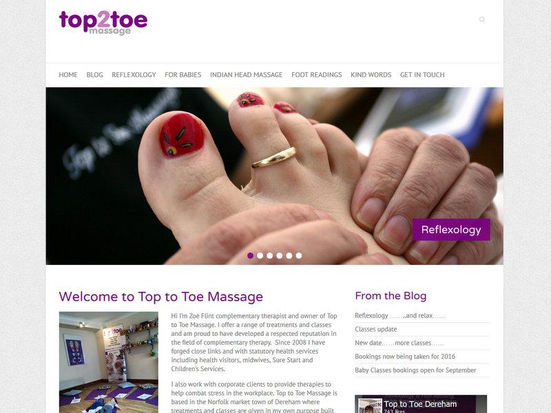 2up Creative websites (13)