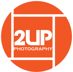 2up-photogrpahy-sq