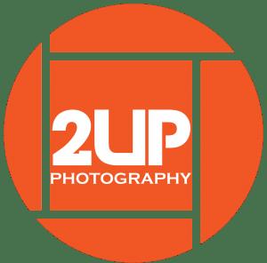 2up-photogrpahy-sq