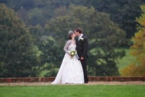 Wedding photography Earsham Hall Norfolk (11)