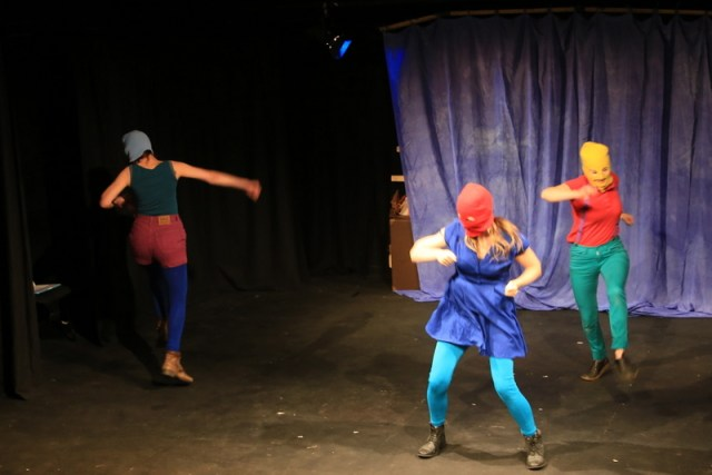 West Acre Creative Arts day (121)