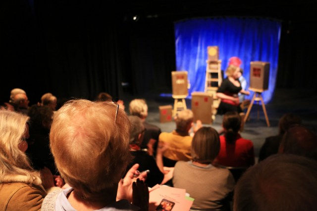 West Acre Creative Arts day (52)