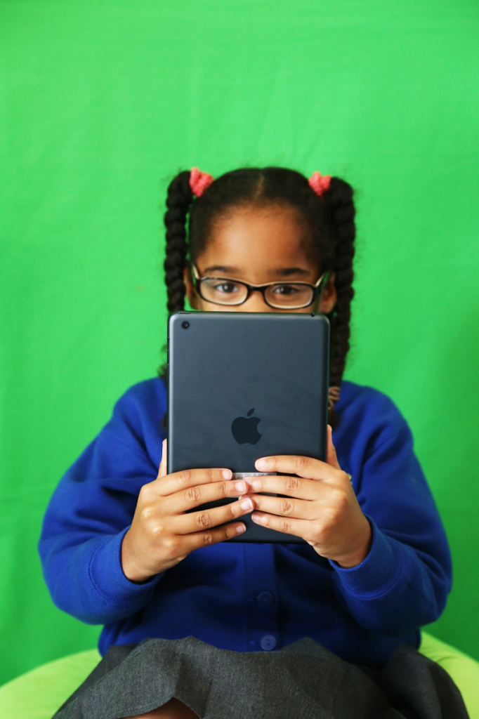 Howard Junior ipads (6)