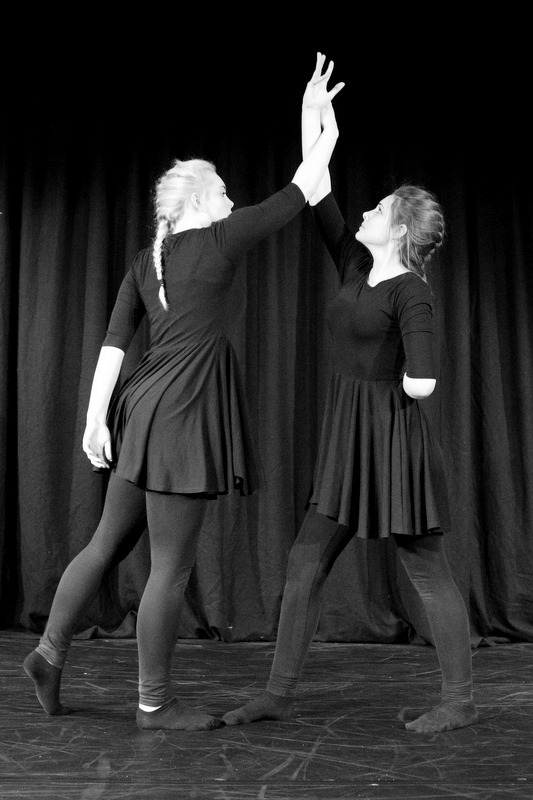Neatherd dance show sample (27)