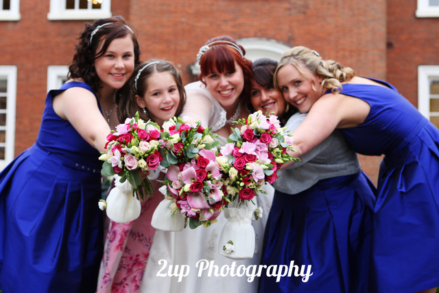 Lauren-and-Marks-Wedding-Assembly-House-Norwich-6