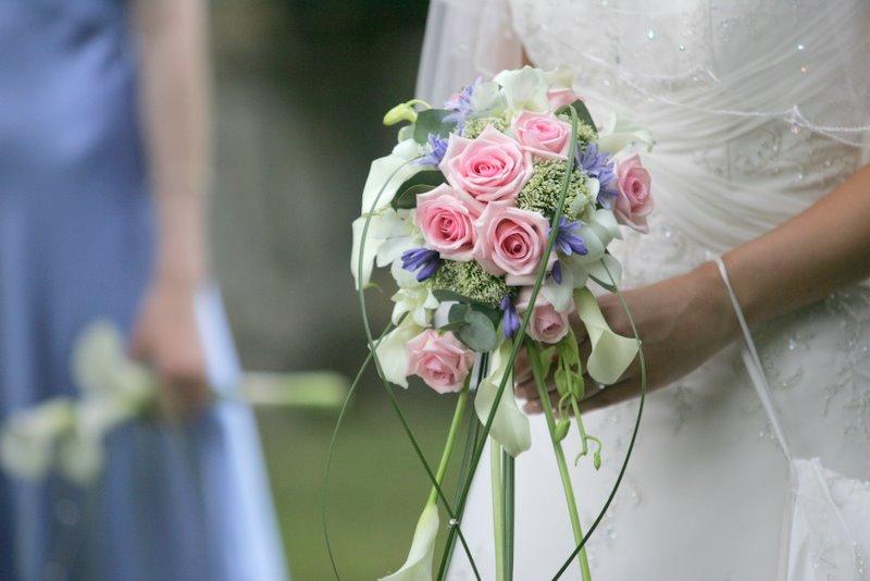 2up Norfolk wedding photography (1)
