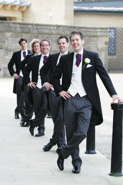 2up Norfolk wedding photography (10)