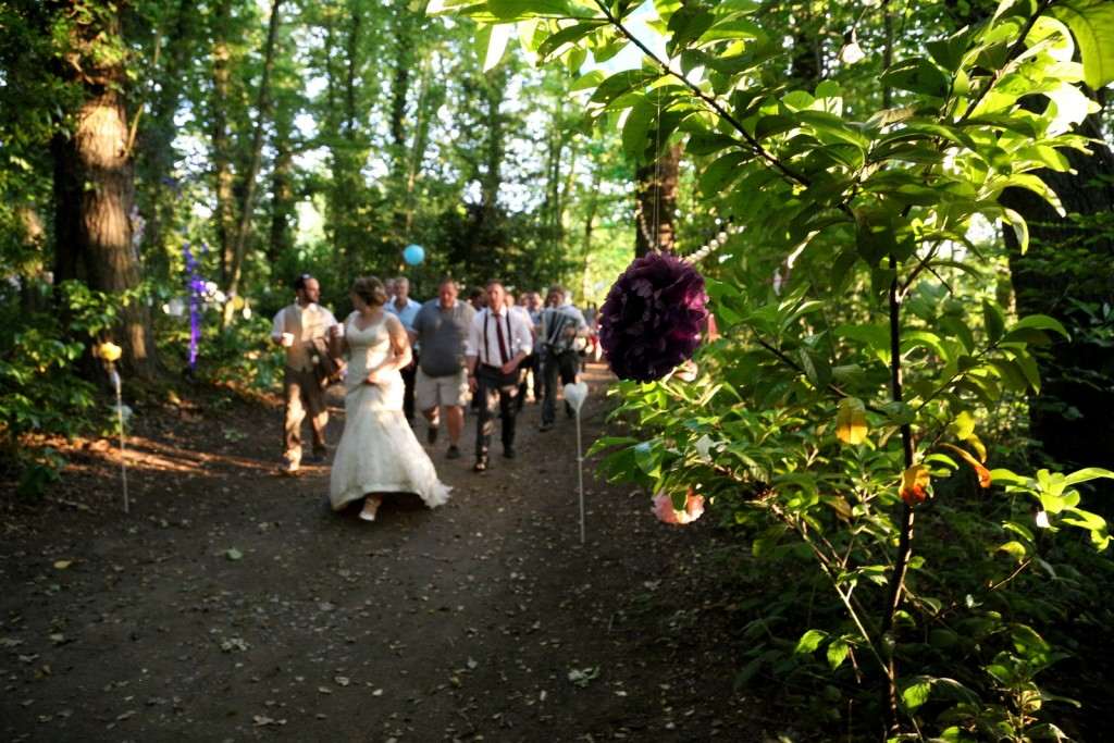 2up Norfolk wedding photography (23)
