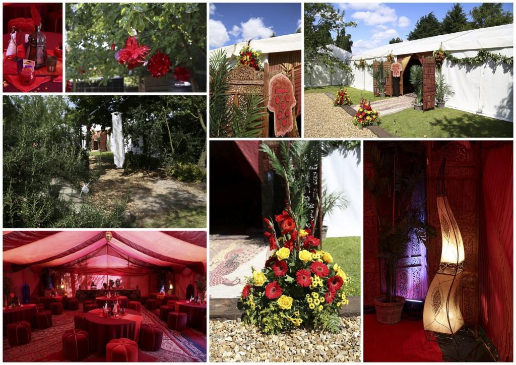 2up Norfolk wedding photography (28)