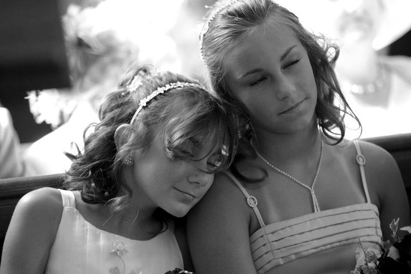 2up Norfolk wedding photography (3)
