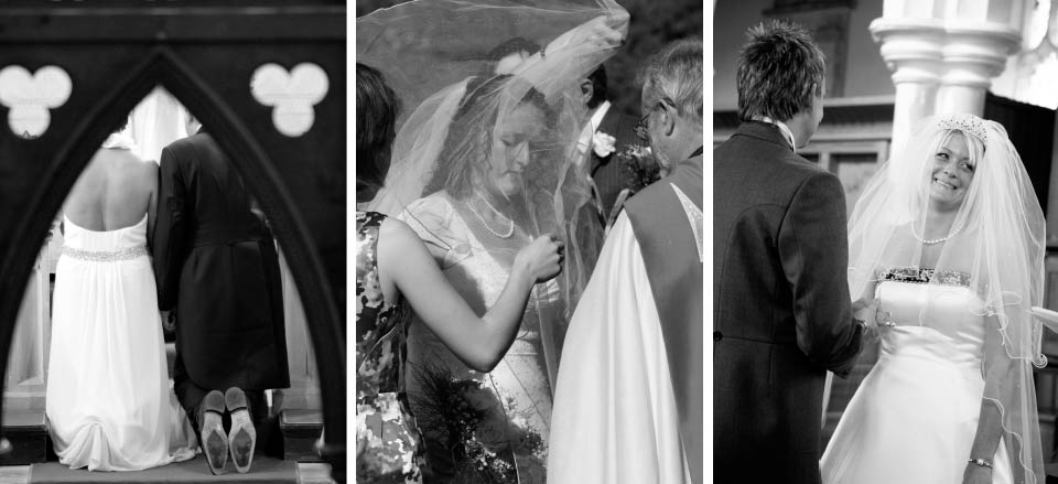 2up Norfolk wedding photography (38)