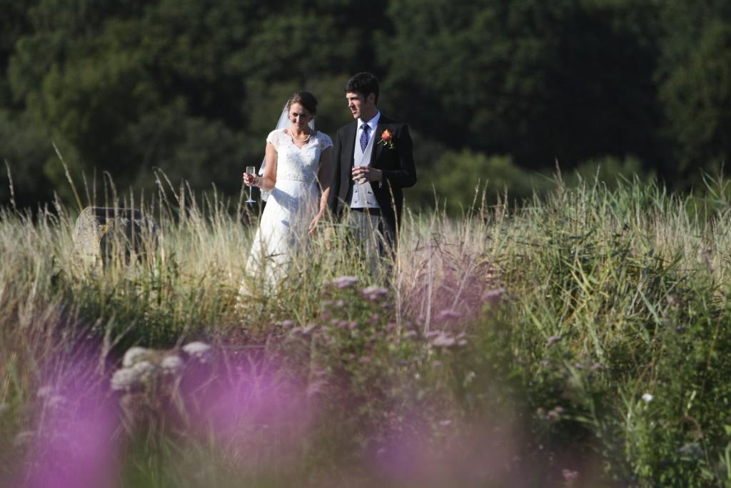 2up Norfolk wedding photography (7)