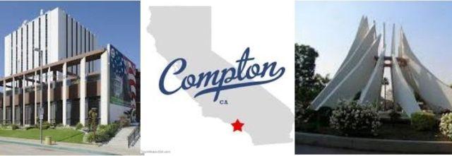 photo: Integrity4Compton.com