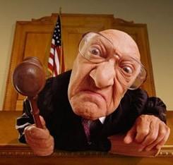 mean-judge-e1409250187636