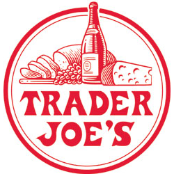 trader-joes-2014-sponsor