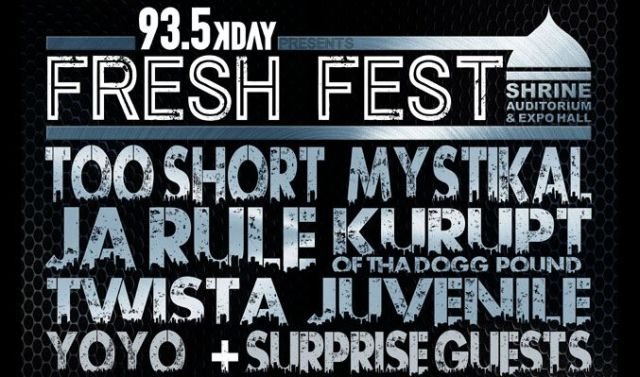 fresh-fest-tickets_09-26-15_17_55b6724e71418