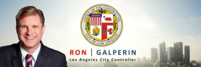 Controller-Ron-Galperin