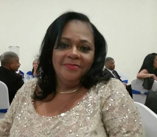 Compton Council member Tana McCoy (photo: Compton Herald)