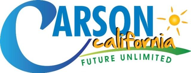 carson city logo_0