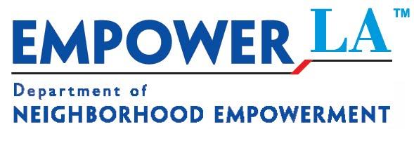 EmpowerLA-logo