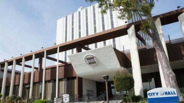 Compton-City-Hall
