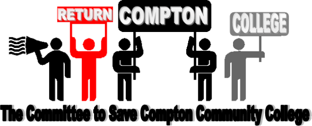 committee-to-save-compton-college-logo2-2