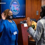 Letter to the Editor:  Female employees lack support from city's first elected Black councilwoman